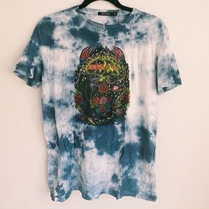 OBEY T Shirt - Urban Outfitters